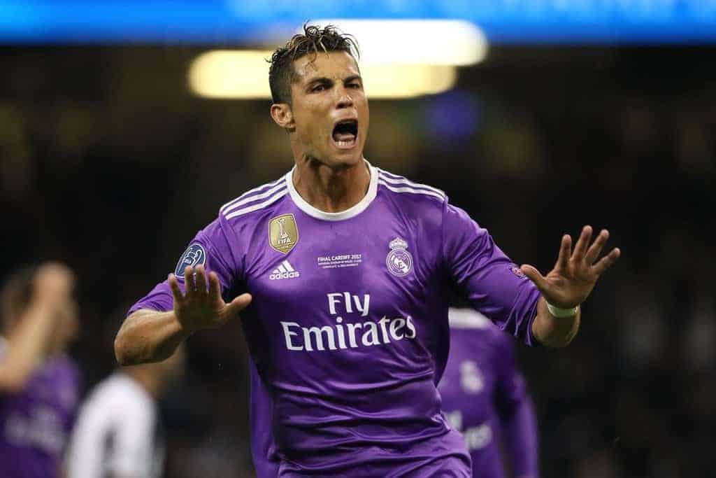 Supercoppa spagnola, il Real Madrid sbanca il Camp Nou: Barcellona piegato 3-1